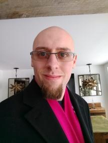 paul_hoffman